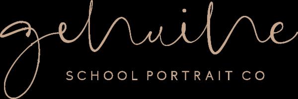 Genuine School Portrait Co